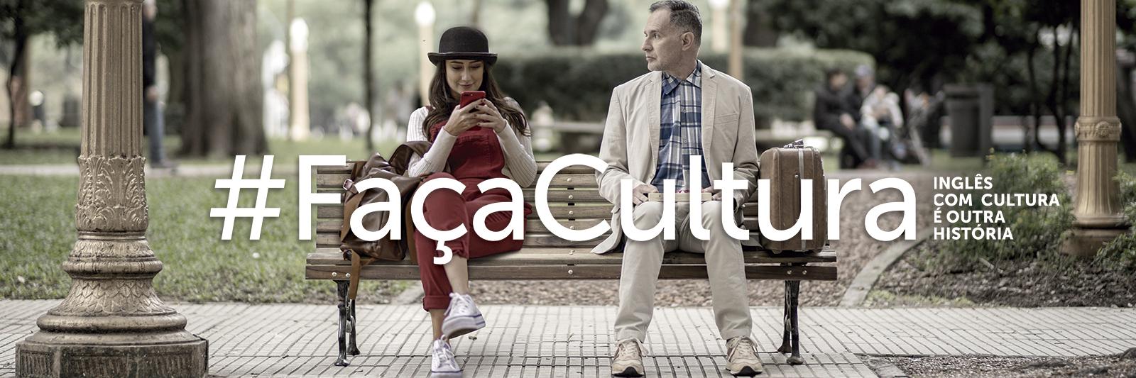 https://www.culturainglesajf.com.br/novo//images/s03.png
